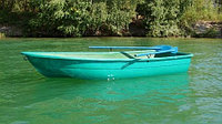 Весельно-моторная лодка Л310 типа СПОРТ