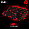 Коврик игровой  Fantech Sven  MP44 / Игровая поверхность