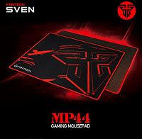 Коврик игровой  Fantech Sven  MP44 / Игровая поверхность, фото 1