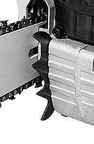 Бензопила ЗУБР ПБЦ-М52-45, 52 см3, шина 45 см, 3.5 л.с., фото 2