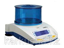 Лабораторные весы HCB123 (II выс)