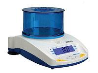 Лабораторные весы HCB153 (II выс)