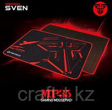 Коврик игровой  Fantech Sven MP35/ Игровая поверхность