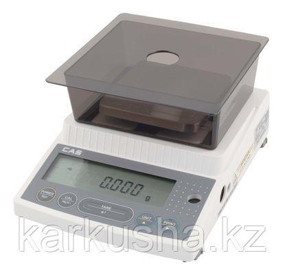 Лабораторные весы CBL-3200H (II выс)