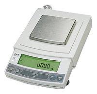 Лабораторные весы CUW-4200H (II выс)