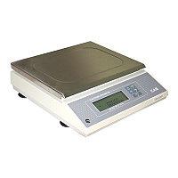 Лабораторные весы CBX-12KH (II выс)