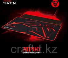 Коврик игровой  Fantech Sven MP80 /  Игровая поверхность