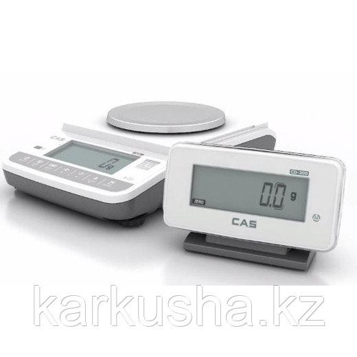 Лабораторные весы XE-600 (II выс)