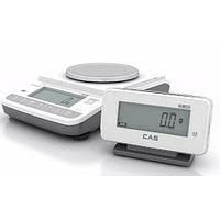 Лабораторные весы XE-6000 (II выс)