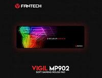 Коврик игровой  Fantech Vigil MP902 /  Игровая поверхность, фото 1