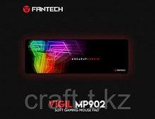 Коврик игровой  Fantech Vigil MP902 /  Игровая поверхность