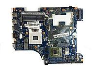 Материнская плата Lenovo G580, p/n QIWG_G6_G9, LA-7981P, LA798