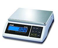 Порционные весы ED-15H