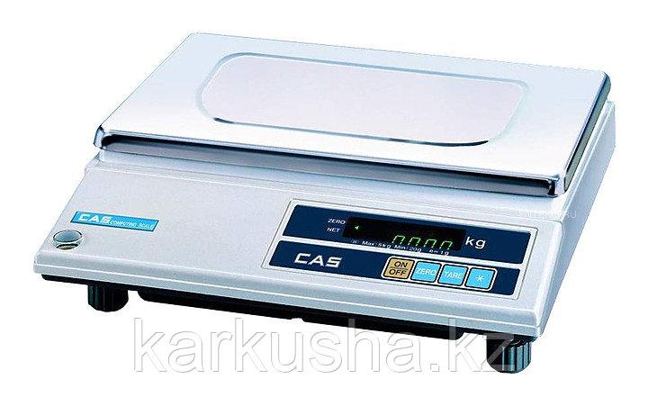 Порционные весы AD-2,5