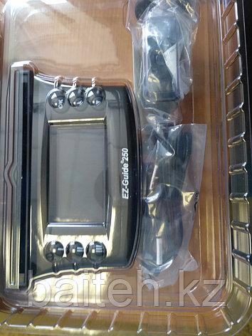 Навигатор Trimble EZ-Guide 250 + Антенна AG-15, фото 2