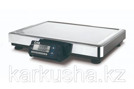 Порционные весы PDC-06