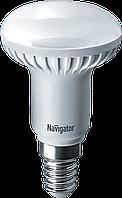 Лампа NLL-R50-5-230-2.7K-E14 94 259 Navigator