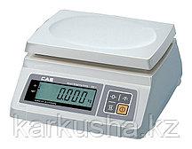 Порционные весы SW-I-10