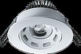 Светильник NDL-PR2-6W-840-WH-LED 71 386 Navigator, фото 2