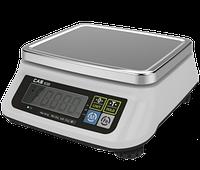 Порционные весы SWN-6