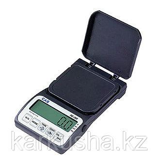 Порционные весы RE-260 250г