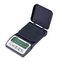 Порционные весы RE-260 500г