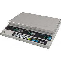 Счетные весы CS-10