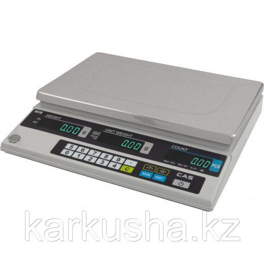 Счетные весы CS-25