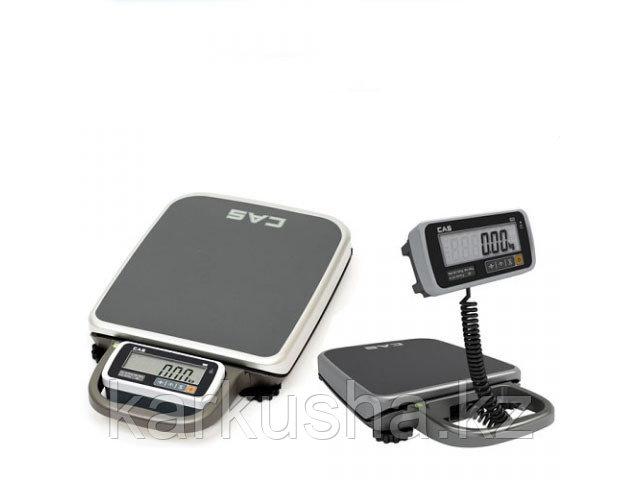 Напольные весы PB-60