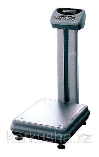 Напольные весы DL-100
