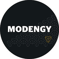 MODENGY