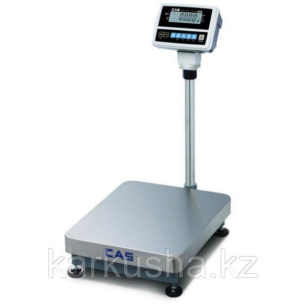 Напольные весы HD-300