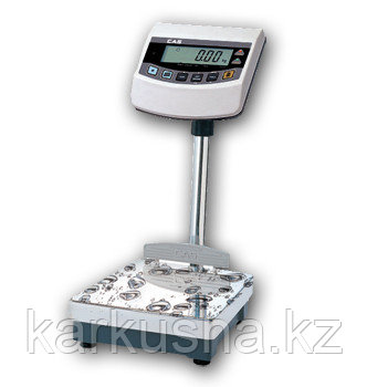 Напольные весы BW-150