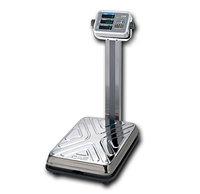 Напольные весы AC-100