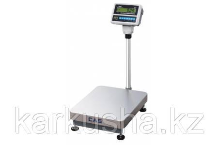 Напольные весы HB-250
