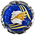 Инфинити Надо Волчок «Ориджинал» Ares Wings, Крылья Ареса, баланс, фото 4
