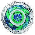 Инфинити Надо Волчок с пусковым устройством «Супер Вихрь» (Super Whisker), баланс EU624301C, фото 2