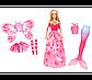 Кукла Barbie Королевский наряд, фото 2
