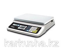 Торговые весы PR-30B (LCD,II)