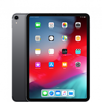 "IPad Pro 12.9"" (2018) 512Gb Wi-Fi Space Gray"