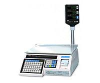Торговые весы с печатью этикеток LP-06R (1.6)