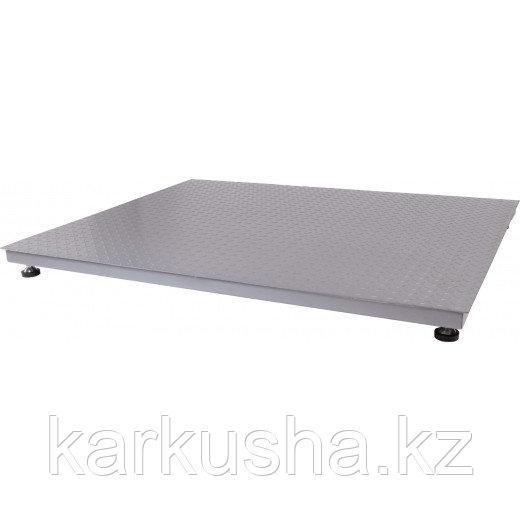 Платформенные весы СКП1215 CI2001A