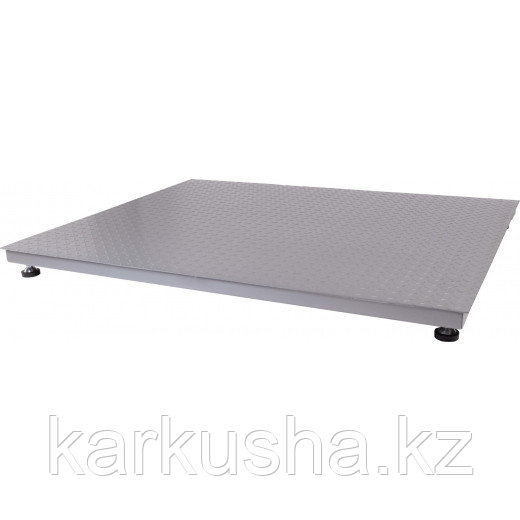Платформенные весы СКП1515 CI2001A