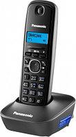 Телефон Panasonic KX-TG 1611 RUH, фото 1