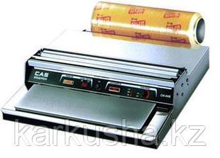 Упаковочное оборудование CAS (Юж. Корея)