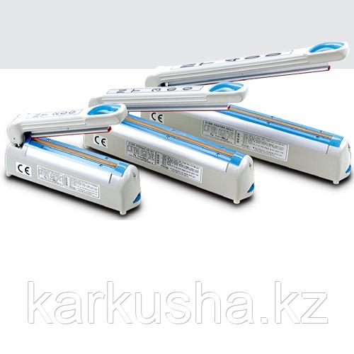 Упаковочное оборудование CAS CNT-200/2