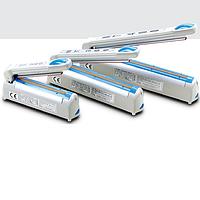 Упаковочное оборудование CAS CNT-400/2