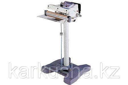 Упаковочное оборудование CAS CNI-800/5