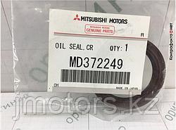 Сальник MD120700 лобовойMitsubishi MD372249 Оригинал