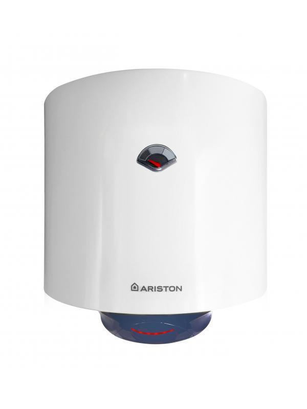 Водонагреватель накопительный электрический Ariston  ABS BLU R 50 V